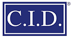 CID International